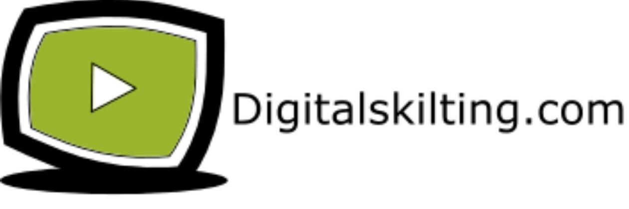 cropped-cropped-Digitalskilting-logo-2.png