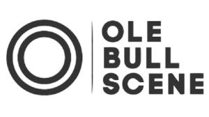 Ole-Bull-Scene